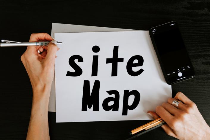 SEO対策の基本!サイトマップを設定してGoogle検索からショップへのアクセスを増やそう